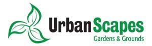 UrbanScapeLogoSmaller